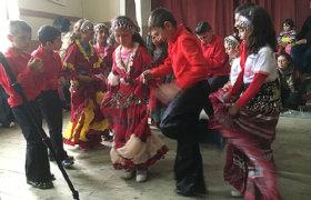Quelle: Stiftung Kultur und Bildung der Roma