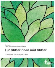 Quelle: Dachstiftung der Evangelischen Landeskirche in Baden
